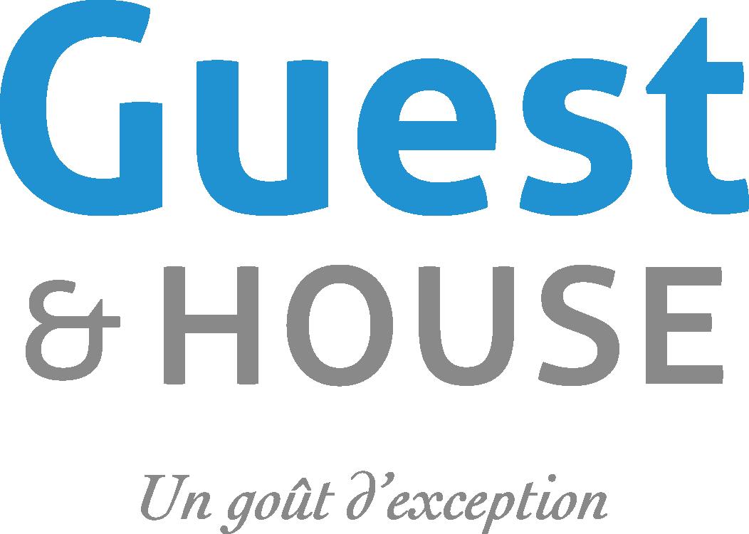 Réseau Guest & House