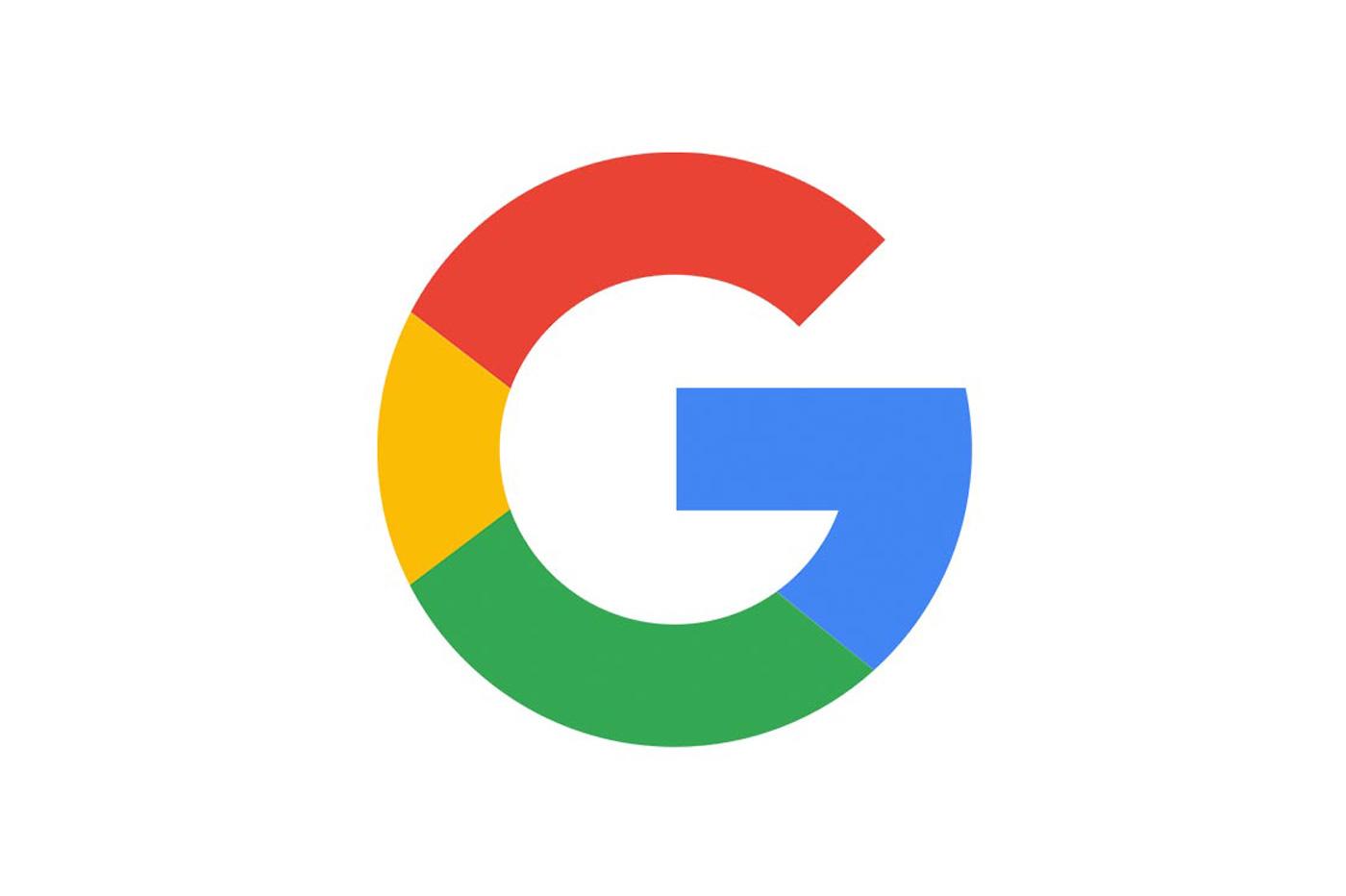Notre fiche Google