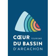 Office de Tourisme Coeur du Bassin d'Arcachon - Bureau d'Information Touristique de Lanton