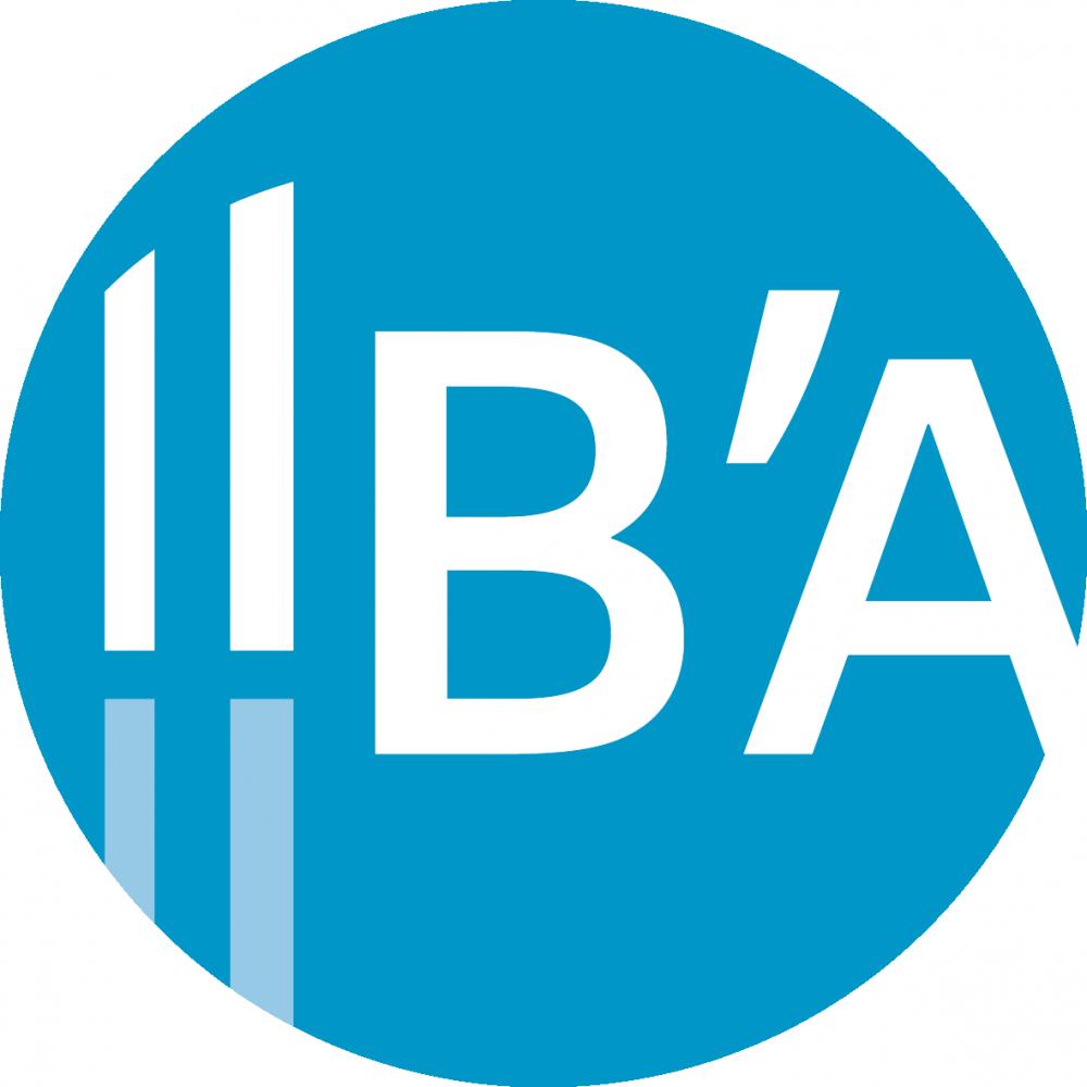 La villa Glen-Tara s'est vue décerner le label Naturellement B'A : une marque et un gage de qualité reconnus sur le Bassin d'Arcachon.