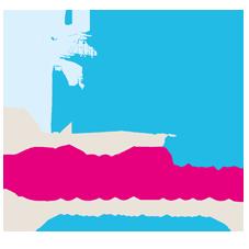 Bassin d'Arcachon : maison et chambres d'hôtes Villa Glen-Tara