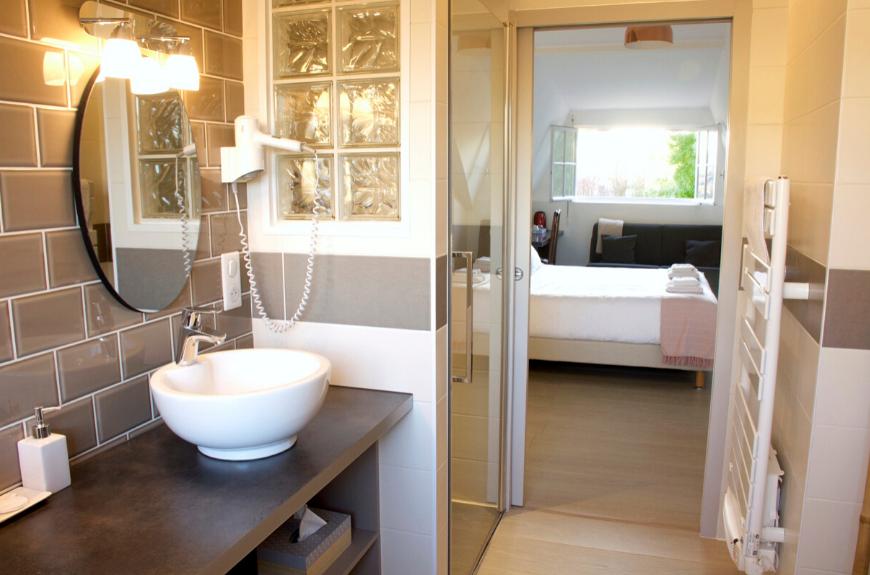 Glen-Tara-chambre-hotes_bassin-arcachon_Bassin3