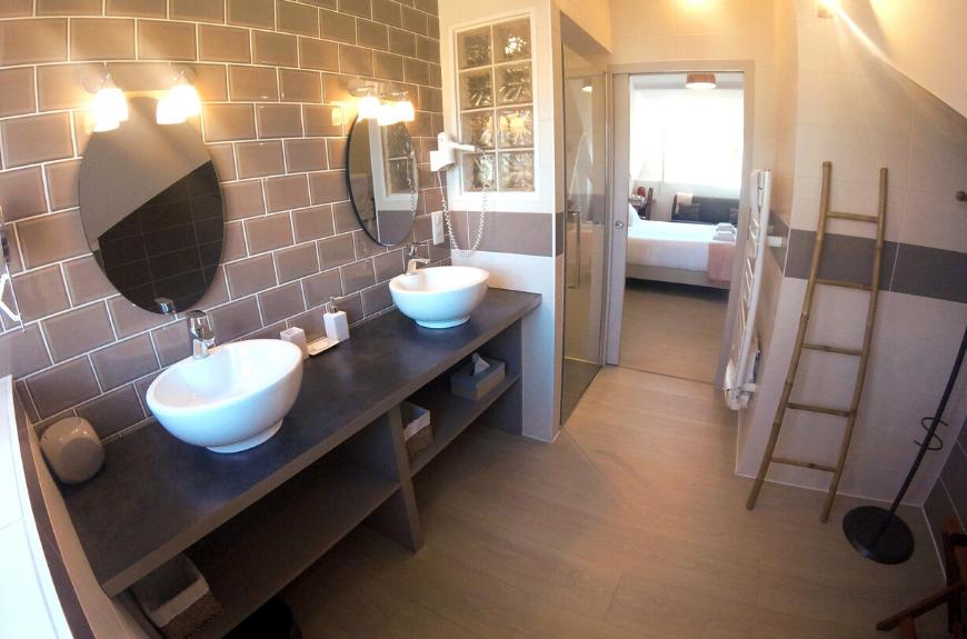 Glen-Tara-chambre-hotes_bassin-arcachon_Bassin7
