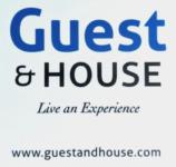 Guest And House, un réseau d'exception